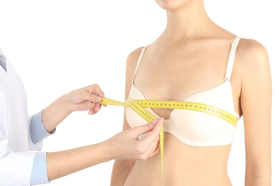 Cairns breast Plastic Surgery