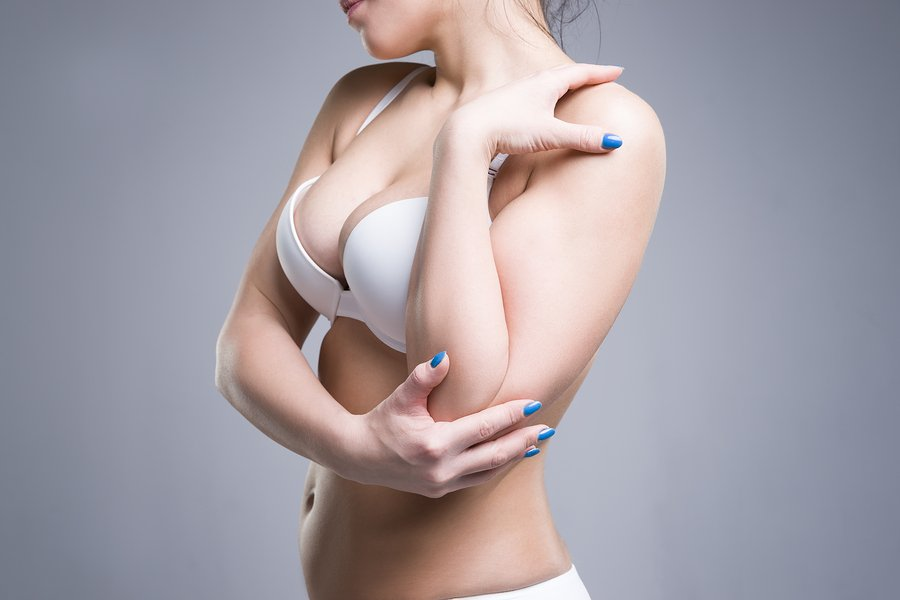 Breast Reconstruction Suitability