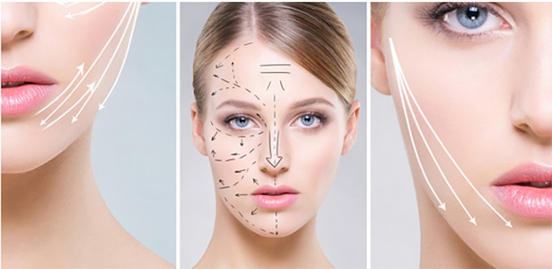 Townsville Plastic Surgery