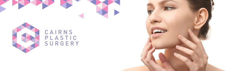 dermal fillers cairns