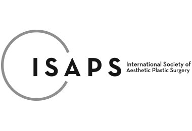 ISAPS