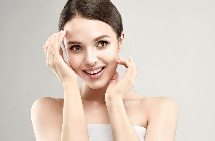 Cairns complementary cosmetic Plastic Surgery