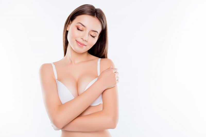 plastic surgery in Cairns