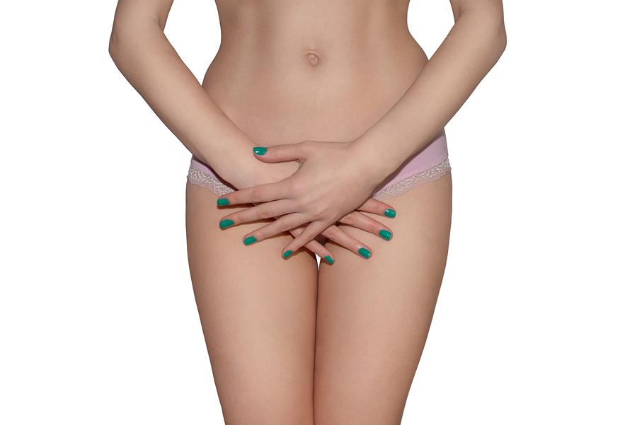 Labiaplasty Cairns
