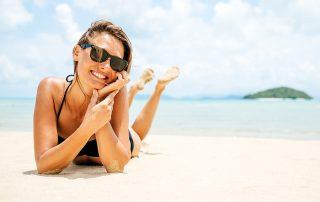 skin cancer surgery cairns,