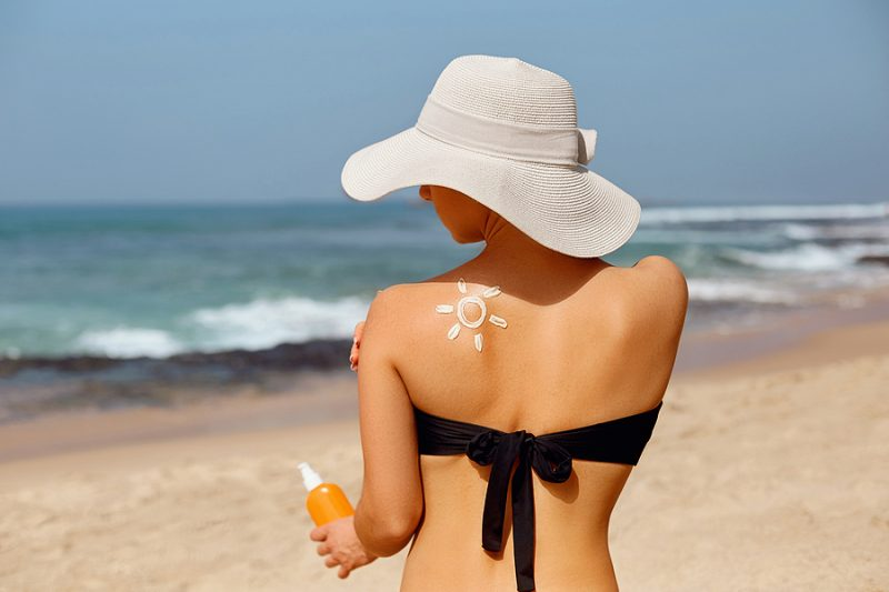 skin cancer checks in Cairns