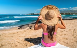 skin cancer treatment cairns