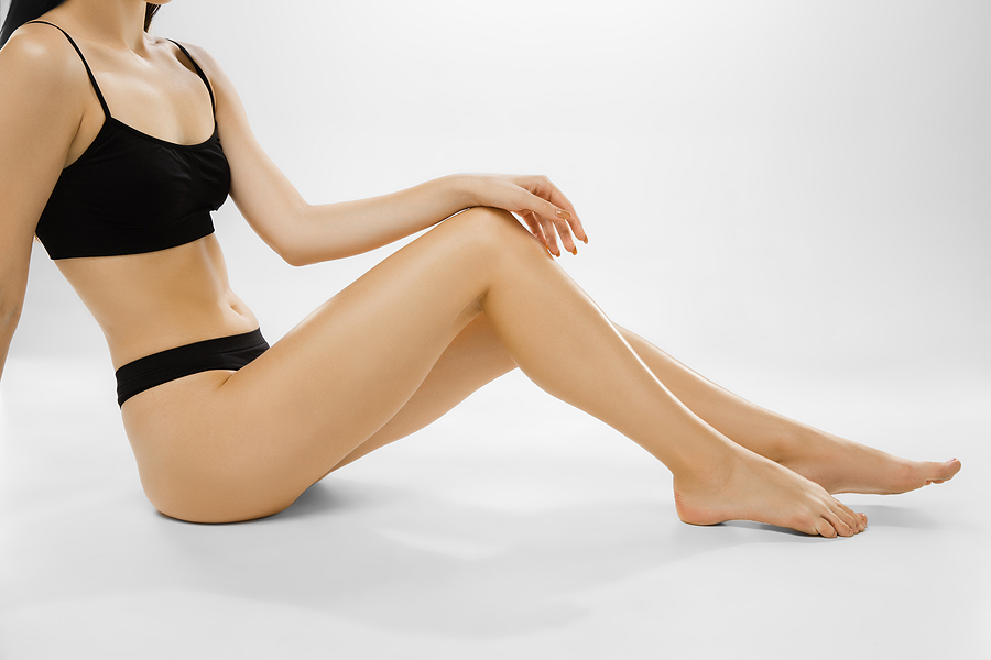 skin cancer therapy cairns