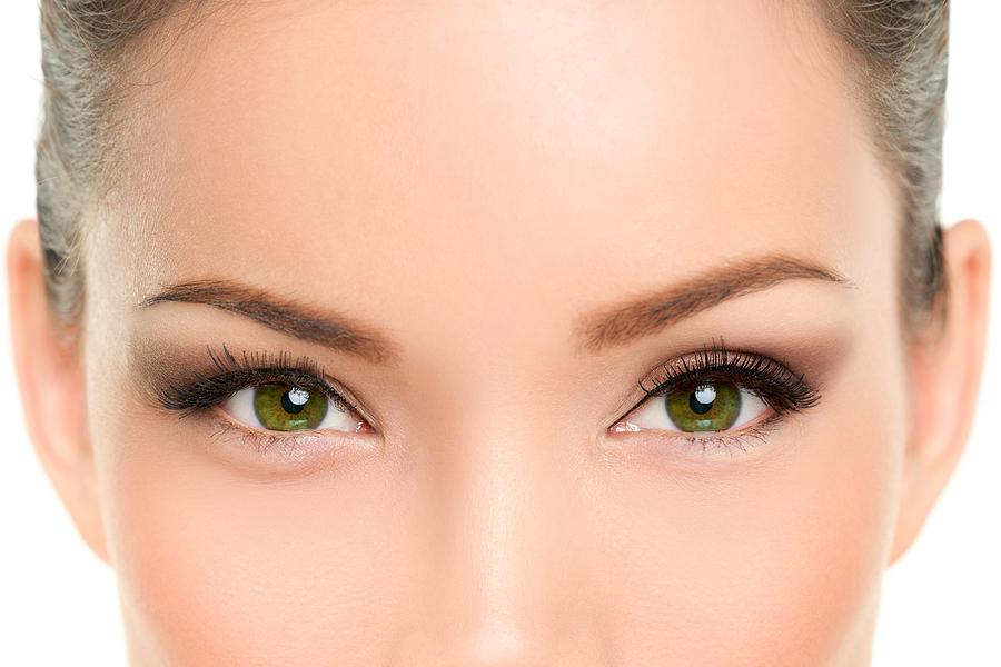 eyelid surgery at Cairns