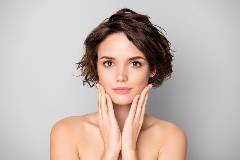 Cairns Cosmetic Surgery